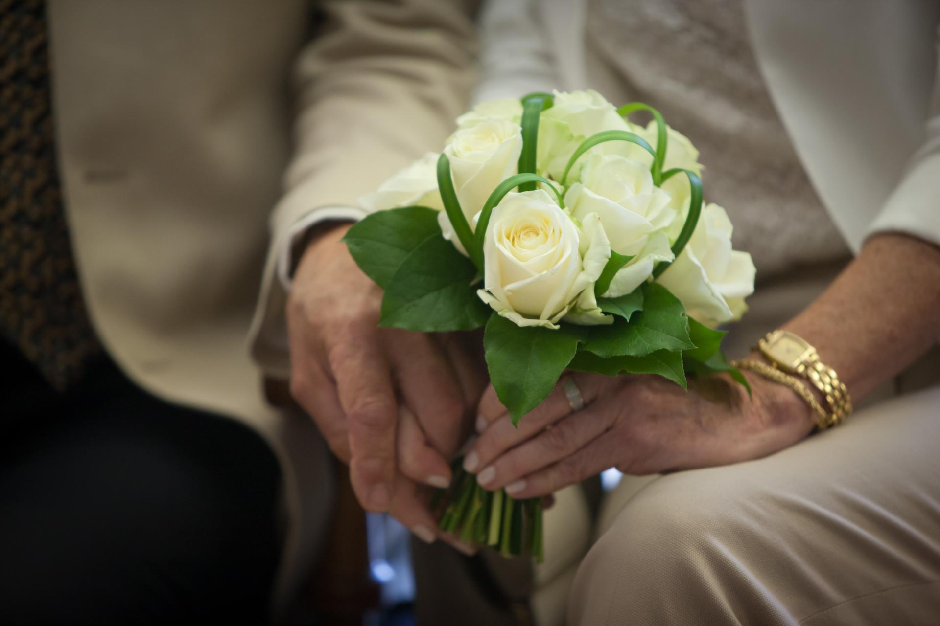 Photographe de mariage Herblay